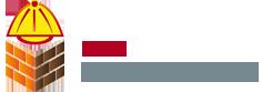 CRA Aannemersbedrijf